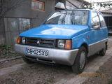 Vand Dacia 500 Lastun