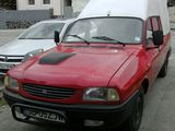 Vand Dacia Double Cab (papuc)