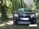 Vand Dacia Duster