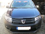 Vand Dacia Logan Acces