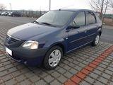 "Vand Dacia Logan,An Fabricatie 2006,Motorizare De 1.4 Mpi,,Renault"", fotografie 2"