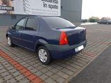 "Vand Dacia Logan,An Fabricatie 2006,Motorizare De 1.4 Mpi,,Renault"", fotografie 3"