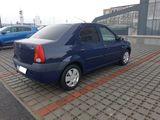 "Vand Dacia Logan,An Fabricatie 2006,Motorizare De 1.4 Mpi,,Renault"", fotografie 4"