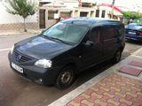 Vand Dacia Logan Van