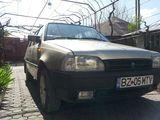 Vand Dacia Nova GTI (AN 1999 53.100Km, Inmatriculata , ca noua)