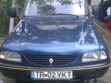 vand Dacia Papuc din 2002