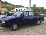 Vand Dacia Pick up 2006