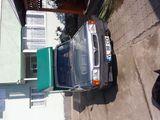 Vand Dacia Pick-up!