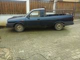 vand Dacia Pick-up
