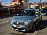 Vand Dacia Sandero Laureate