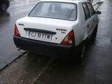 Vand Dacia Solenza Europa 2004, fotografie 3
