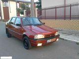 Vand Dacia Super Nova,An Fabricatie 2001