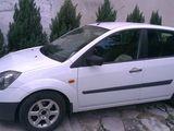 Vand Ford Fiesta TDCI 2008