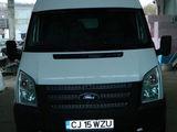 Vand Ford Transit VAN FRIGORIFIC cu certificat ATP