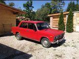 Vând Lada 1500