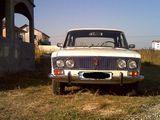 vand Lada 1500