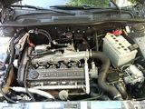 Vand Lancia Kappa 2.4td/ Schimb cu Autorulota, Autocamper(+diferenta)