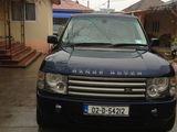 Vand Land Rover Range Rover