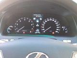 Vand Lexus LS 600h