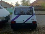 Vand masina pentru categoria 'AM', fotografie 3
