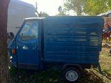 Vand masina pentru categoria 'AM', fotografie 2
