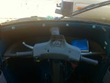 Vand masina pentru categoria 'AM', fotografie 5