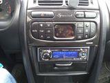 Vând Mitsubishi Carisma Special