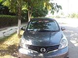 Vand Nissan Note Accenta, fotografie 2