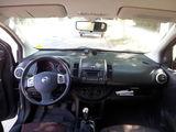 Vand Nissan Note Accenta, fotografie 3
