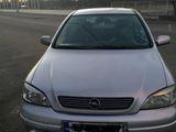 Vand Opel Astra G 1.7 TD