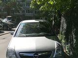 vand Opel Meriva 2008