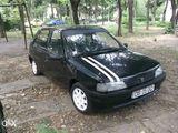 Vand Peugeot 106