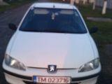 Vand Peugeot 106 ZEN