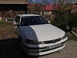 Vand Peugeot 406 break 2004 diesel