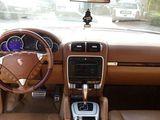 Vând Porsche Cayenne kit TURBO S, fotografie 5