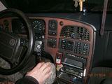 Vand Saab 9000 CS