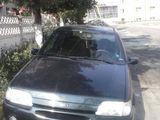 Vand sau Schimb Ford Fiesta 1.6