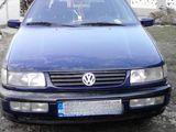 Vand sau schimb Volkswagen Passat , fotografie 3