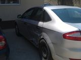 Vand/Schimb Ford Mondeo 2007