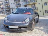 Vand/Schimb Porsche 911