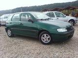 Vand Seat Ibiza 1.4 Euro4