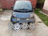 Vand Smart ForTwo IMPECABIL