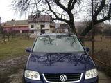 VAND TOURAN 2004