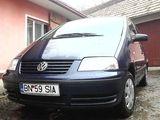 Vand Volkswagen Sharan în Bistrita