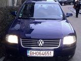 Vand VW Passat 1.9 diesel