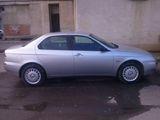 Vanzare  Alfa Romeo 156, fotografie 2