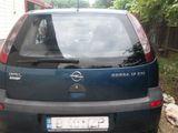 VANZARE Auto , fotografie 2