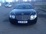 Vanzare Bentley Continental