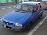 Vanzare Dacia