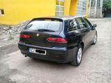 Vind Alfa Romeo 156